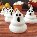 https://www.recreoviral.com/curiosidades/comida-creativa-para-halloween/