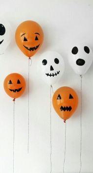 http://trucosyastucias.com/decorar-reciclando/decoracion-halloween-casera