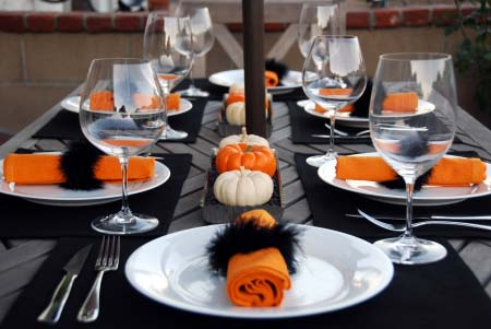 http://www.decorar.net/9269/decorar-halloween-con-estilo/