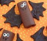 http://www.labuenaestrellaentumesa.es/index.php/comida-de-halloween/