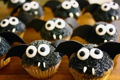 http://bebidaytapa.com/comida-terrorifica-para-asustar-en-halloween