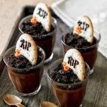 http://bebidaytapa.com/comida-terrorifica-para-asustar-en-halloweenpin/389631805236275114/