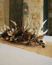http://casaydiseno.com/decoracion/hojas-de-arboles-secas-adornos-otono.html
