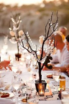 https://www.bodas.com.mx/debates/ideas-para-centros-de-mesa-por-temporada--t46366--2
