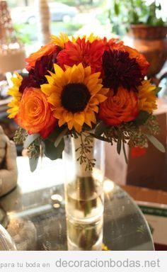 http://ramosdenoviaoriginales.com/fotos-de-centros-de-mesa-para-bodas-en-otono/