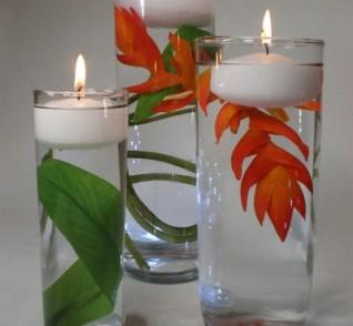 http://www.bodanovia.com/centros-de-mesa-para-la-boda/