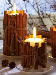 http://www.ellahoy.es/bodas/fotos/bodas-de-otono-2014-fotos-de-tendencias-decorativas_14685_5.html#refresh_ce