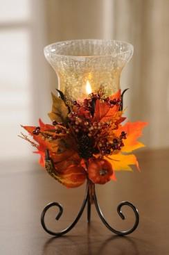 http://casaydiseno.com/decoracion/centros-de-mesa-otono-y-decoracion.html