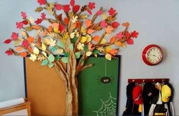 http://www.ellahoy.es/mama/fotos/decoracion-otono-fotos-ideas-para-hacer-con-ninos_14981_10.html