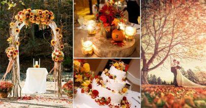 decoracion-de-bodas-en-otono