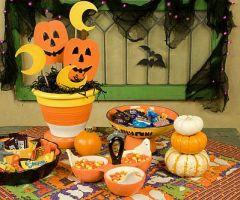 http://www.muyameno.com/2012/08/fiestas-de-halloween-centros-de-mesa.html