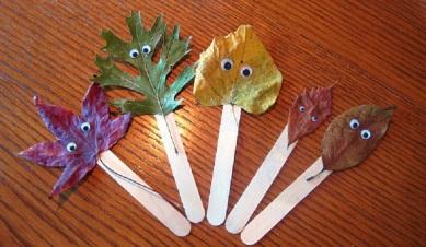 manualidades-con-hojas-3