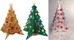 http://comohacerpara.com/hacer-un-pino-de-navidad-de-carton_7152h.html