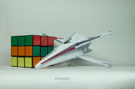 107_alax-grande-v2_escala-1