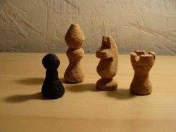fichas-ajedrez