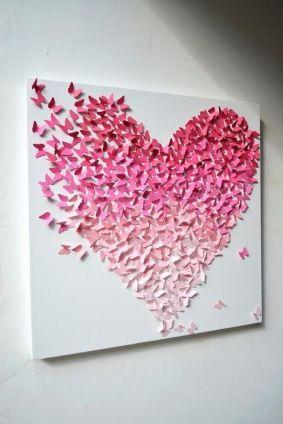 corazon_mariposas