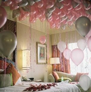 http://www.europapress.es/desconecta/lifestyle/noticia-10-manualidades-diy-muy-romanticas-regalar-san-valentin-20150207122519.html
