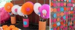manualidades-decorativas-fiestas-de-disfraces
