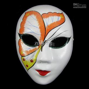 http://www.dhgate.com/product/beautiful-masquerade-mask-for-sale-unique/138601466.html