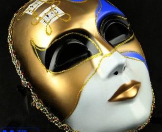 http://www.imagui.com/a/mascaras-en-yeso-pintadas-i7eao4Mak