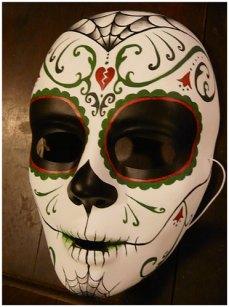 http://www.missnebel.com/2011/10/especial-halloween-ii.html