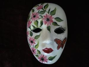 mascara_flores
