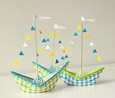 barco-decorado