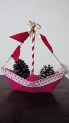 barco-navideno