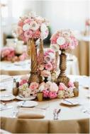http://ramosdenovianaturales.com/colores-para-las-bodas/