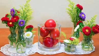http://www.quericavida.com/que-rico/como-hacer/centro-de-mesa-celebrando-la-llegada-de-la-primavera