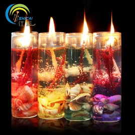 https://es.aliexpress.com/store/product/Day-gift-shell-candle-ocean-jelly-candle-glass-cup-birthday-candle-cup/1853687_32646611699.html