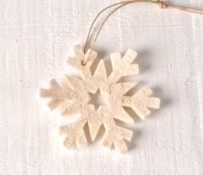 http://selfpackaging.es/diy/i-fd9-copo-de-nieve-fieltro-117.html