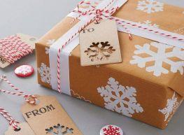 https://saludnat.com/como-hacer-unos-hermosos-e-impresionantes-copos-de-nieve-de-papel-para-decorar/
