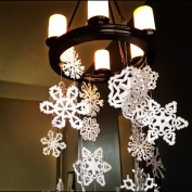 copos-nieve-lampara