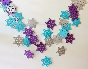 https://www.hogarmania.com/decoracion/manualidades/otros/201312/copos-nieve-papel-22667.html