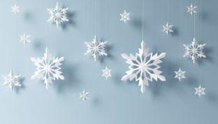 https://www.euroresidentes.com/entretenimiento/manualidades/como-recortar-copos-de-nieve-de-pape