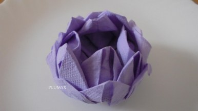 servilleta-flor