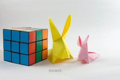 118_Conejo pascua_escala