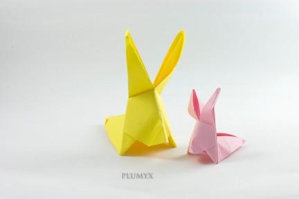 118_Conejo pascua_grupo