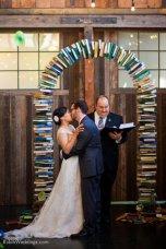 http://www.huffingtonpost.es/2015/08/28/ideas-bodas-frikis_n_8053502.html