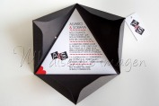 http://nlldiseno.blogspot.com/2015/06/invitacion-boda-caja-piramide.html