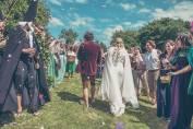 https://www.okchicas.com/curiosidades/ideas-boda-tematica-pantalla-grande/