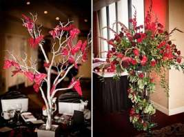 http://www.ellahoy.es/bodas/fotos/boda-en-rojo-fotos-de-las-mejores-ideas_17361_41.html