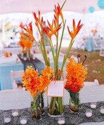 http://www.viaboda.com/joomgallery/bodas-por-color/boda-naranja.html