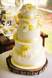 http://www.ellahoy.es/bodas/fotos/decoracion-de-boda-en-amarillo-y-oro-fotos-ideas_19571.html