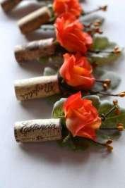 http://www.ellahoy.es/bodas/fotos/boda-en-naranja-fotos-de-algunas-ideas_17965_40.html