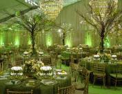 http://es.weddbook.com/media/799040/kelley-green-wedding-color-palettes