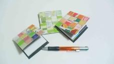 http://ideasmasregalos.blogspot.com.es/2010/08/