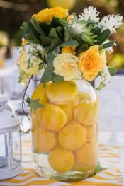 http://www.actitudfem.com/novias/ideas-de-centros-de-mesa-originales-para-boda