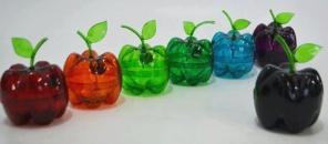 http://alejandrabarrales.org.mx/noticias/ideas-de-reciclaje-en-este-dia-internacional-del-reciclaje/